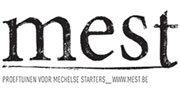mest-logo