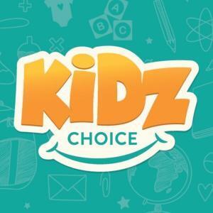 kidz choice