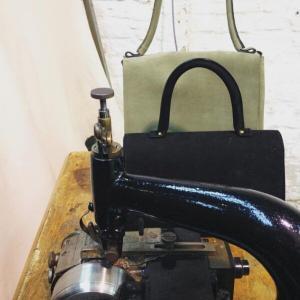 flanel accessories