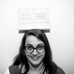 Birgit Verplancke Conservatie en Restauratie