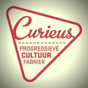 curieus west-vlaanderen