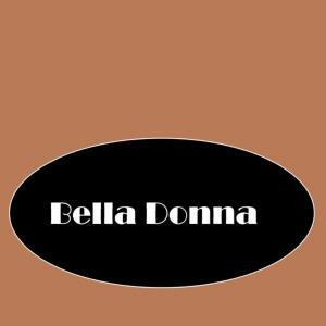 Bella Donna Brugge