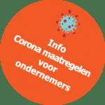 maatregelen-corona