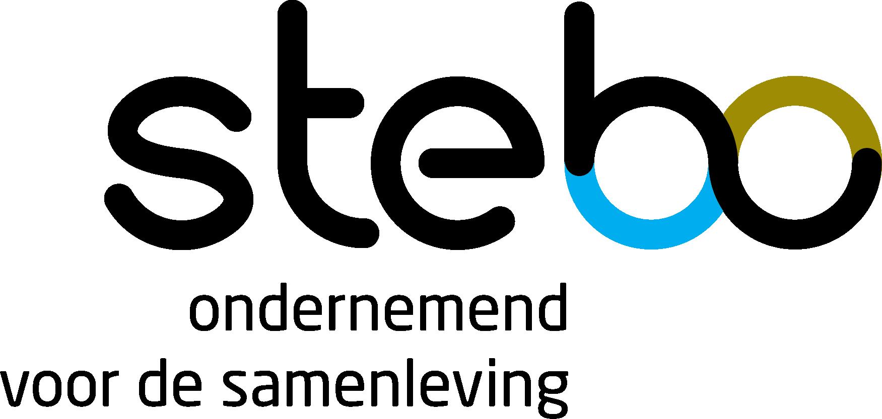 stebo-logo