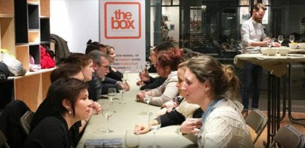 the-box-community