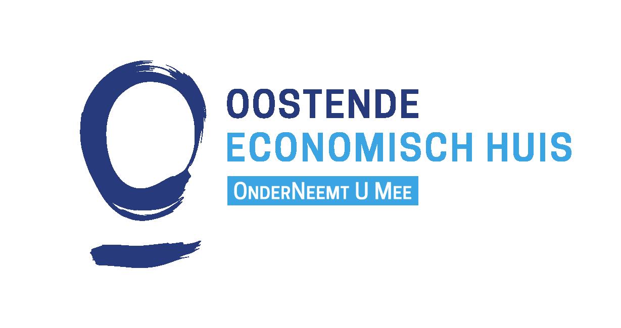 logo_econhuis-onderneemtumee_72dpi_rgb